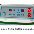 Tablero Frontal DP80