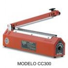 Modelo CC300