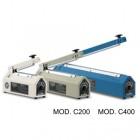 Modelos C200-400