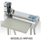 Modelo HRF400