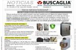 Noticias Buscaglia 24 para web