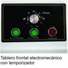 Tablero AREML40