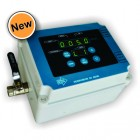 Dosificador - Aqua control easy